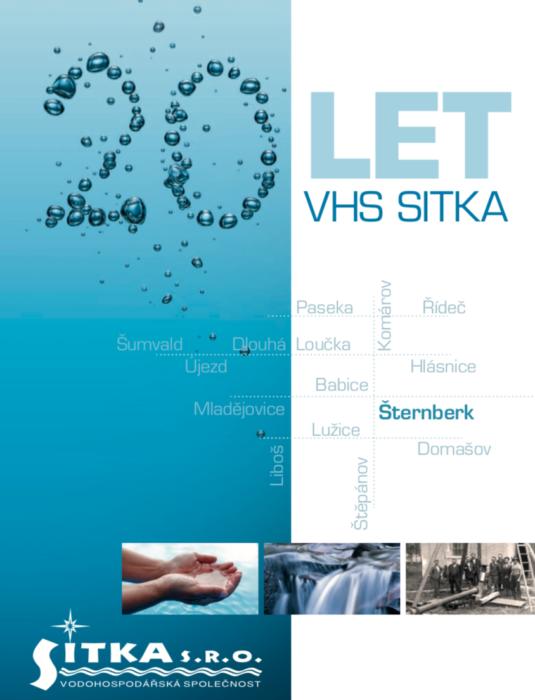 20-let-sitka